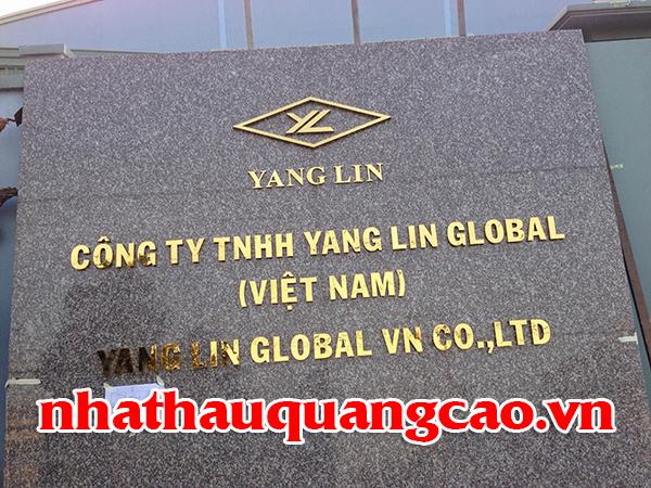 bang-hieu-cong-ty-chu-inox-mat-bang-da-hoa-cuong-6
