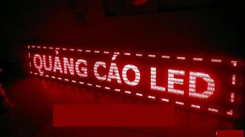thi-cong-bang-ma-tran