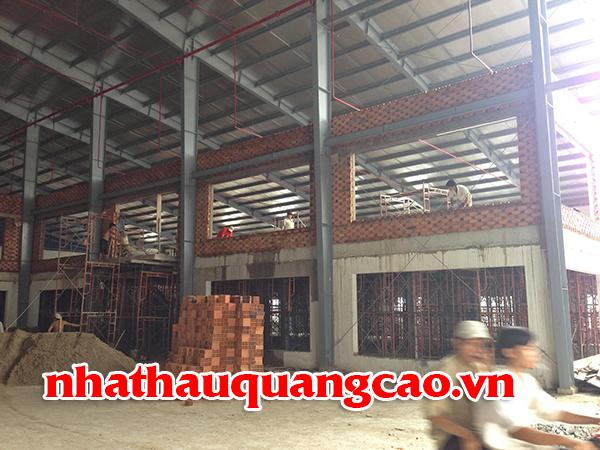 op-alu-cho-nha-xuong-1