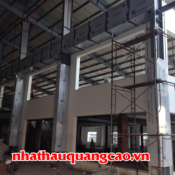 op-alu-cho-nha-xuong-5