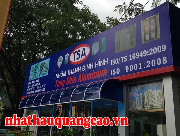 thi-cong-bang-hieu-hop-den-hoi-cho-trie-n-lam-3
