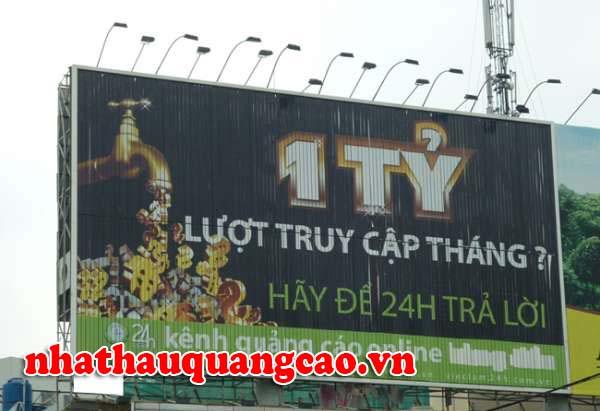 thi-cong-bang-lat-3-mat-q