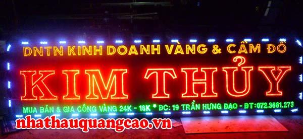thi-cong-bang-led-1
