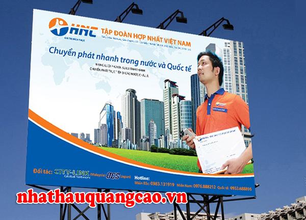 thi-cong-bang-pano-1