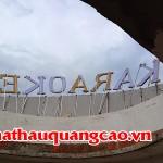 thi-cong-chu-inox-sang-mat-sau-karaoke-123-vip-2