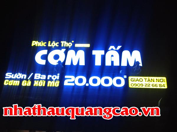 thi-cong-mat-dung-alu-quan-com-3