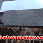 thi-cong-showroom-lop-chong-dinh-tran-duong-1