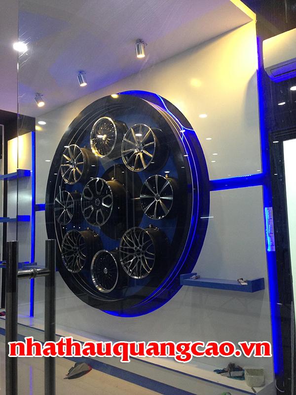thi-cong-showroom-lop-chong-dinh-tran-duong-5
