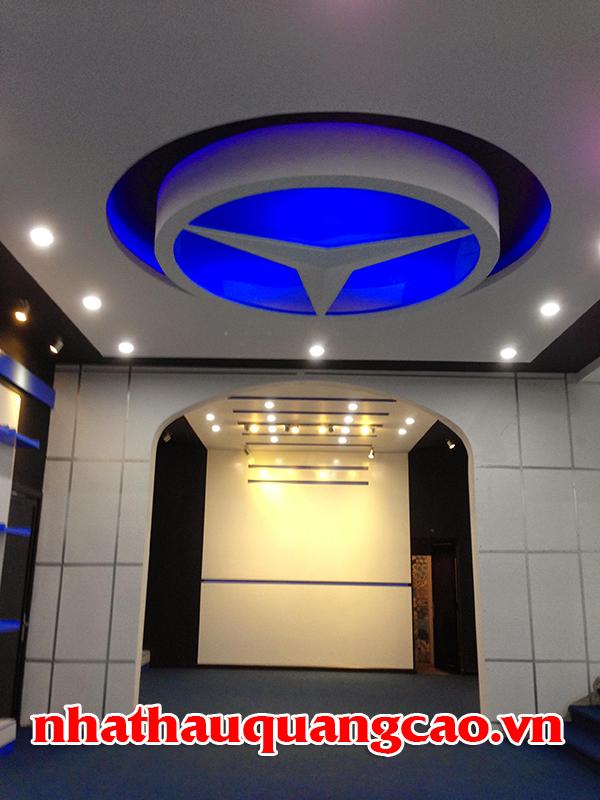 thi-cong-showroom-lop-chong-dinh-tran-duong-7