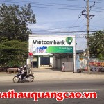 thi-cong-tru-atm-vietcombank-va-chu-noi-mica-3