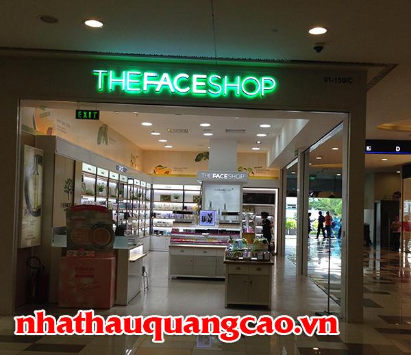 thi-cong-tru-atm-vietcombank-va-chu-noi-mica-4